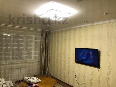 3-комнатная квартира, 61 м², 1/5 этаж, Гагарина 46 за 9.5 млн 〒 в Павлодаре — фото 3