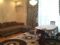 3-комнатная квартира, 120 м², 6/20 этаж помесячно