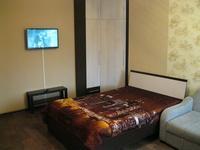 1-комнатная квартира, 30 м² посуточно, Академика Сатпаева 43 — Лермонтова за 5 000 〒 в Павлодаре
