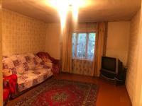 3-комнатный дом, 70 м², 2.5 сот., Кошевого 22 за 4.2 млн 〒 в Семее