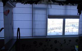 1-комнатная квартира, 45 м², 3/10 этаж посуточно, Абулхаир хана 58 — Молдагуловой за 7 000 〒 в Актобе