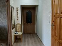 2-комнатная квартира, 50.3 м², 5/5 этаж, Коммунистическая улица 23 за 11.9 млн 〒 в Щучинске