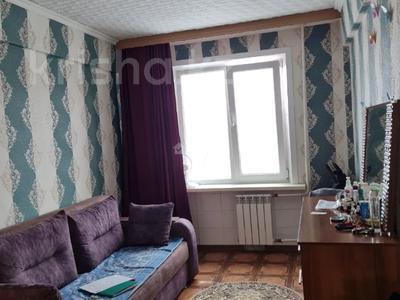 3-комнатная квартира, 60 м², 4/5 этаж, Новаторов 15 за 18.8 млн 〒 в Усть-Каменогорске