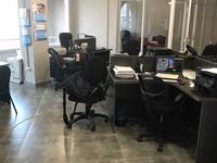 Офис площадью 174 м²