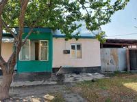 2-комнатный дом помесячно, 33.3 м², 5 сот.