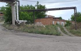 гараж ГК Южный за 700 000 〒 в Усть-Каменогорске