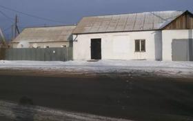 7-комнатный дом, 180 м², 5 сот., Гурьевская 79 — Щедрина за 30 млн 〒 в Павлодаре