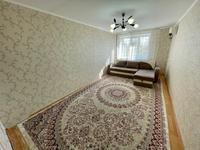 3-комнатная квартира, 80 м², 2/9 этаж, Гагарина 1/2 за 19.5 млн 〒 в Уральске