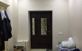 7-комнатный дом, 440 м², 8 сот., Ажарова 17 — проспект Астана за 50 млн 〒 в