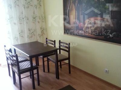 2-комнатная квартира, 70 м², 10/14 этаж помесячно, Жанибека Тархана 2а за 160 000 〒 в Нур-Султане (Астана), р-н Байконур — фото 3