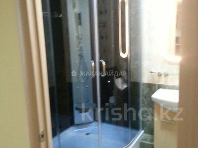 2-комнатная квартира, 70 м², 10/14 этаж помесячно, Жанибека Тархана 2а за 160 000 〒 в Нур-Султане (Астана), р-н Байконур — фото 6