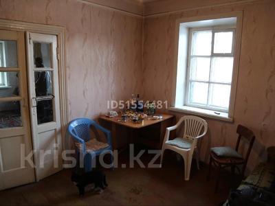 4-комнатный дом, 71 м², 8 сот., Хрустальная 18 за 15.8 млн 〒 в Караганде