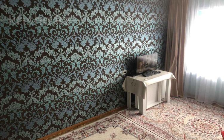 2-комнатная квартира, 52 м², 9/9 этаж, Петрова за 14.5 млн 〒 в Нур-Султане (Астана), Алматы р-н