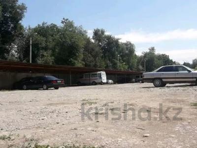 Стоянка на 110 машин за ~ 38 млн 〒 в Таразе