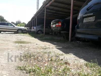 Стоянка на 110 машин за ~ 38 млн 〒 в Таразе — фото 3