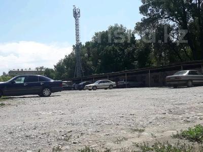 Стоянка на 110 машин за ~ 38 млн 〒 в Таразе — фото 4