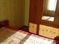 2-комнатная квартира, 59 м², 4/5 этаж