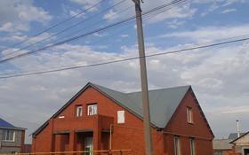 6-комнатный дом, 176 м², 10 сот., Заречный 3 уч 47 47 за 25 млн 〒