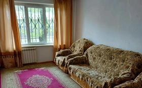 3-комнатная квартира, 68 м², 1/4 этаж, Абая 7 за 12.5 млн 〒 в Капчагае