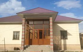 10-комнатный дом, 225 м², 10 сот., Абилмамбет хана 11 за 48 млн 〒 в Туркестане