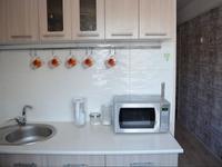 1-комнатная квартира, 32 м², 2/5 этаж, Кабанбай Батыра 126 за 11.5 млн 〒 в Усть-Каменогорске