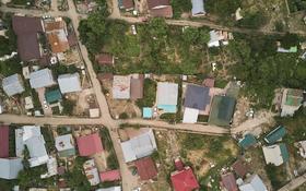 4-комнатный дом, 132.6 м², 5.8 сот., Кыргауылды за 30.8 млн 〒
