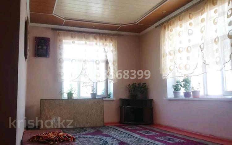 5-комнатный дом помесячно, 150 м², улица Байжан Ата 32 за 150 000 〒 в Туркестане