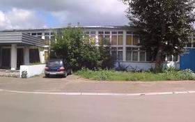 Завод 14 соток, Химкомбинатовская, 1 за 39.7 млн 〒 в Павлодаре