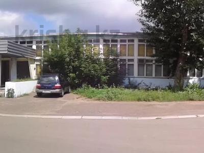 Завод 14 соток, Химкомбинатовская, 1 за 43.7 млн 〒 в Павлодаре