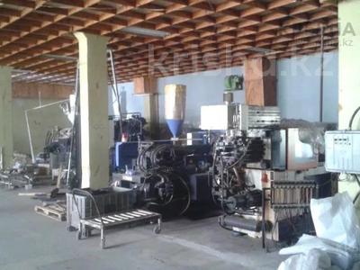 Завод 14 соток, Химкомбинатовская, 1 за 43.7 млн 〒 в Павлодаре — фото 2