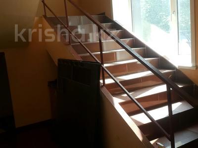 Промбаза 20 соток, Пригородная за 85 млн 〒 в Караганде, Казыбек би р-н — фото 16
