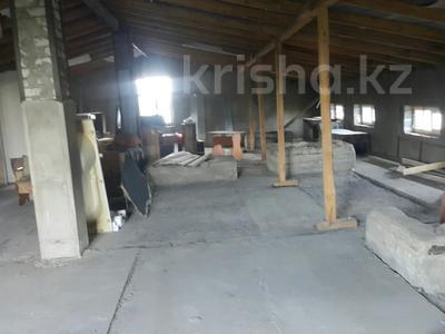 Промбаза 20 соток, Пригородная за 85 млн 〒 в Караганде, Казыбек би р-н — фото 9