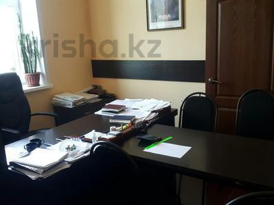 Промбаза 20 соток, Пригородная за 85 млн 〒 в Караганде, Казыбек би р-н