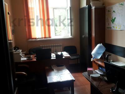 Промбаза 20 соток, Пригородная за 85 млн 〒 в Караганде, Казыбек би р-н — фото 14