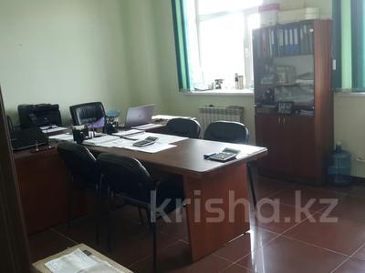 Промбаза 20 соток, Пригородная за 85 млн 〒 в Караганде, Казыбек би р-н — фото 15