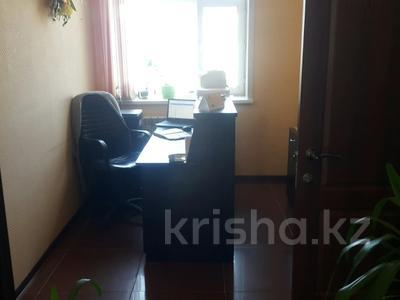 Промбаза 20 соток, Пригородная за 85 млн 〒 в Караганде, Казыбек би р-н — фото 5