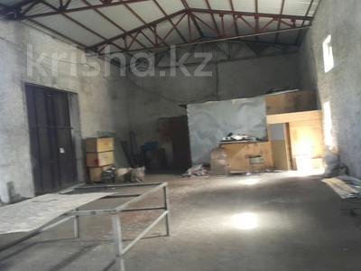 Промбаза 20 соток, Пригородная за 85 млн 〒 в Караганде, Казыбек би р-н — фото 8