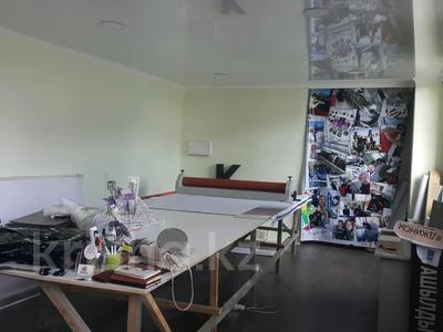 Промбаза 20 соток, Пригородная за 85 млн 〒 в Караганде, Казыбек би р-н — фото 10
