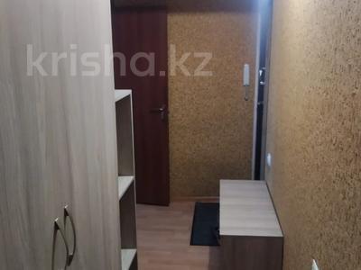 2-комнатная квартира, 45 м², 5/5 этаж, мкр Тастак-2, Брусиловского — Брюллова за 18.4 млн 〒 в Алматы, Алмалинский р-н