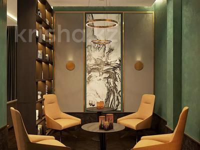 2-комнатная квартира, 82 м², Туран 22 за ~ 41.7 млн 〒 в Нур-Султане (Астана), Есиль р-н — фото 19