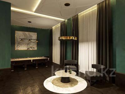 2-комнатная квартира, 82 м², Туран 22 за ~ 41.7 млн 〒 в Нур-Султане (Астана), Есиль р-н — фото 25