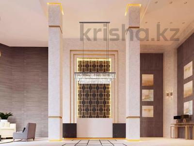 2-комнатная квартира, 82 м², Туран 22 за ~ 41.7 млн 〒 в Нур-Султане (Астана), Есиль р-н — фото 26