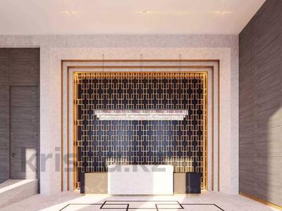 2-комнатная квартира, 82 м², Туран 22 за ~ 41.7 млн 〒 в Нур-Султане (Астана), Есиль р-н — фото 27