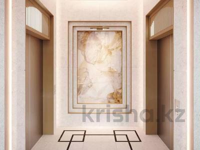 2-комнатная квартира, 82 м², Туран 22 за ~ 41.7 млн 〒 в Нур-Султане (Астана), Есиль р-н — фото 30