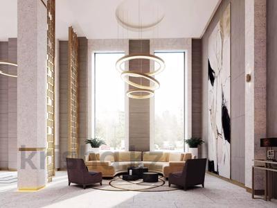 2-комнатная квартира, 82 м², Туран 22 за ~ 41.7 млн 〒 в Нур-Султане (Астана), Есиль р-н — фото 31