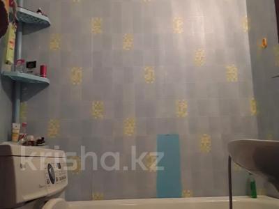 2-комнатная квартира, 58.3 м², 5/10 этаж, Ермекова 106А за 10.9 млн 〒 в Караганде, Казыбек би р-н — фото 8