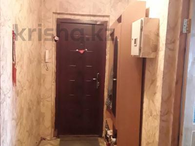 2-комнатная квартира, 58.3 м², 5/10 этаж, Ермекова 106А за 10.9 млн 〒 в Караганде, Казыбек би р-н — фото 10