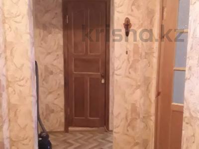 2-комнатная квартира, 58.3 м², 5/10 этаж, Ермекова 106А за 10.9 млн 〒 в Караганде, Казыбек би р-н — фото 11