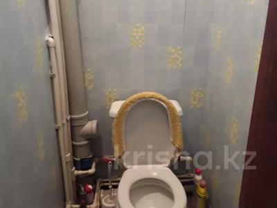 2-комнатная квартира, 58.3 м², 5/10 этаж, Ермекова 106А за 10.9 млн 〒 в Караганде, Казыбек би р-н — фото 12