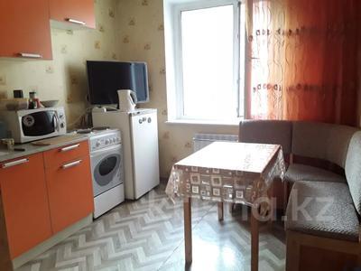 2-комнатная квартира, 58.3 м², 5/10 этаж, Ермекова 106А за 10.9 млн 〒 в Караганде, Казыбек би р-н